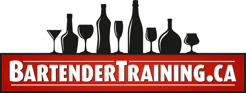Bartender Training